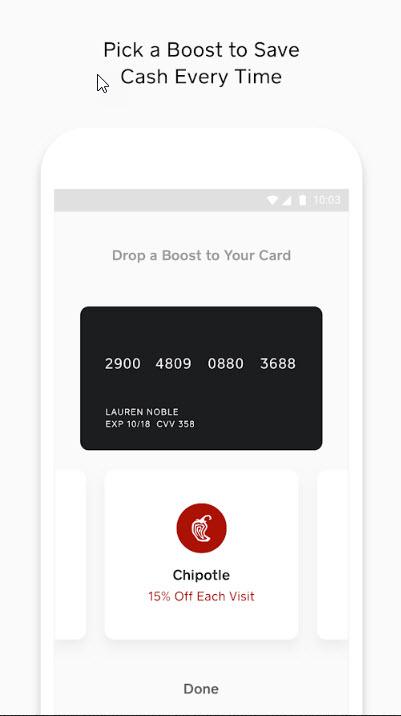 Cash-App-image3