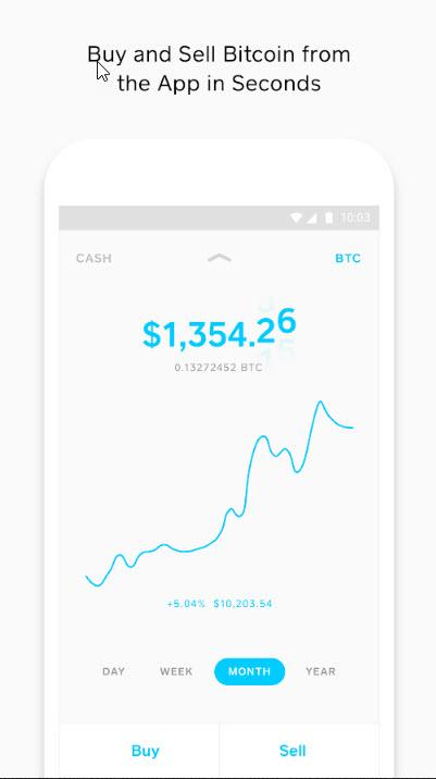 Cash-App-image5