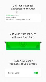 Cash-App-image4