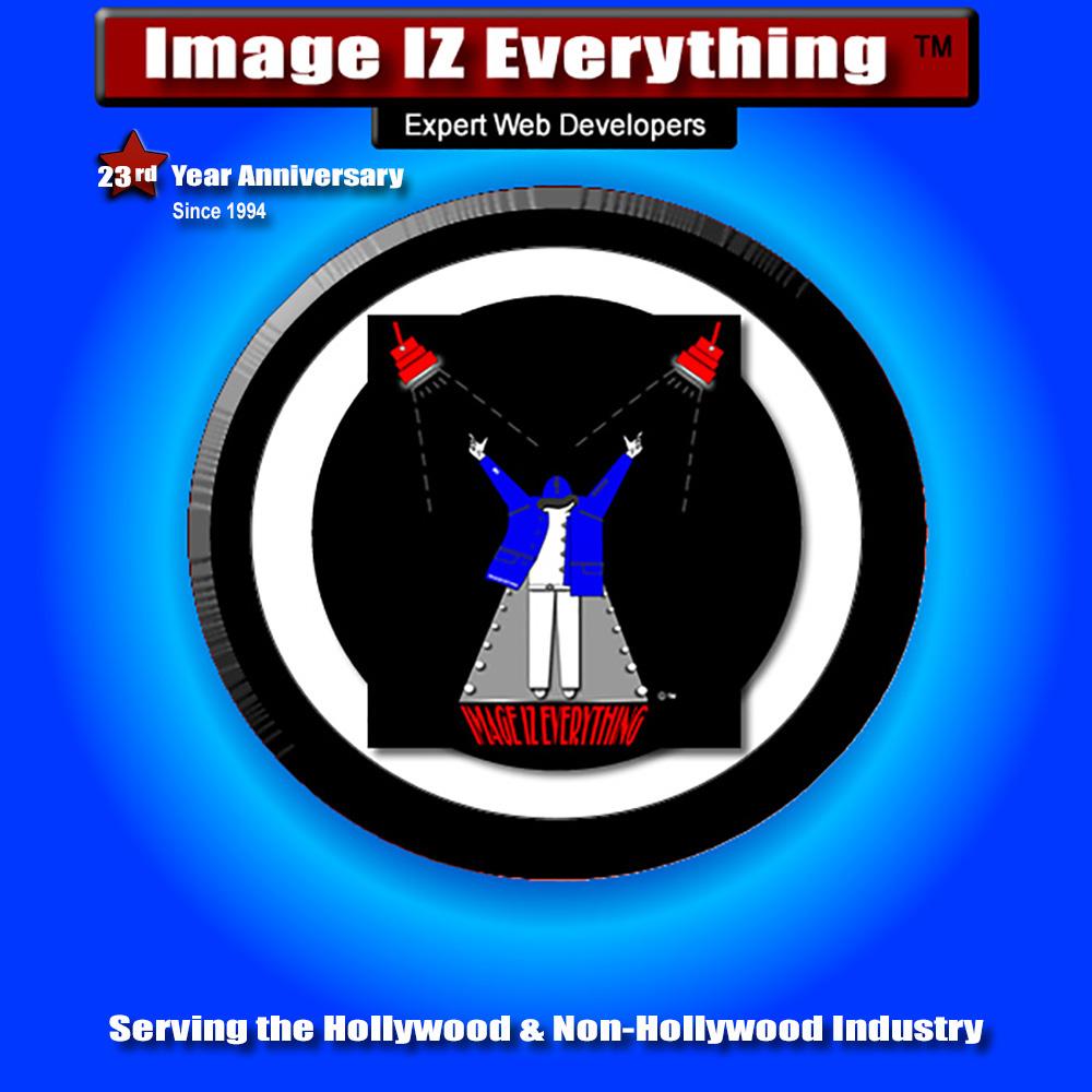 ImageIzEverything.com