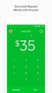 Cash-App-image1