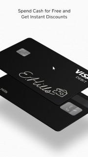 Cash-App-image2